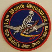 USAF033