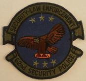 USAF035