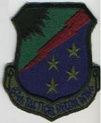 USAF036