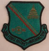 USAF038