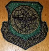 USAF039