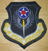 USAF040