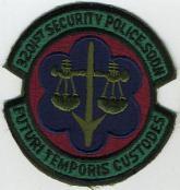 USAF047