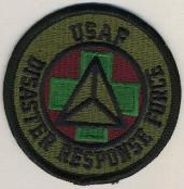 USAF049