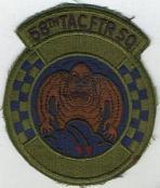 USAF053