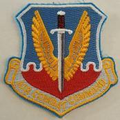 USAF056