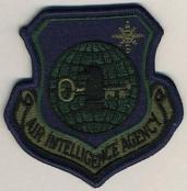 USAF057