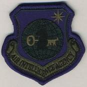USAF058