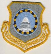 USAF062