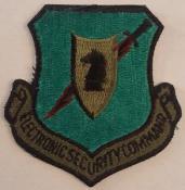 USAF064