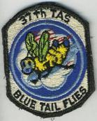 USAF065
