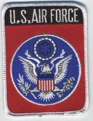 USAF067
