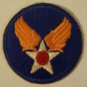 USAF068