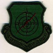 USAF069
