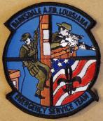 USAF071