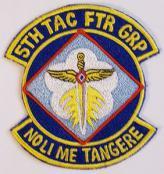USAF075