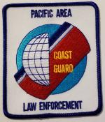 USCGpacificAreaLawEnforcement