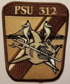 USCGpsu312