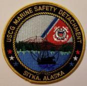 USCGsitkaAKmarineSafetyDet