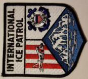 USCGinternationalICEpatrol
