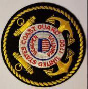 USCG062
