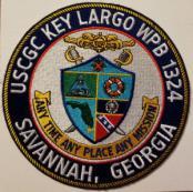 USCG070