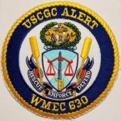 USCG077