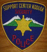 USCGsupportCtrKodiakPolice