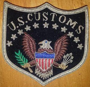USCSbullion