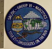 USCS056