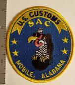 USCS067