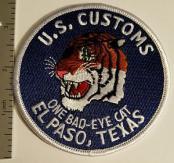 USCS082