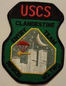 USCS102