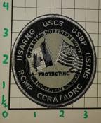 USCS109