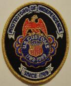 USCS156