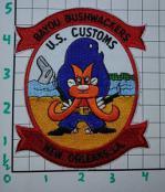 USCS160