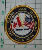 USCS171