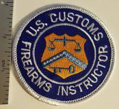 USCS295