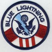 USCSBlueLightning01