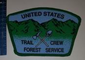 USFStrailCrewForestService