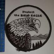 ProtectBaldEagle