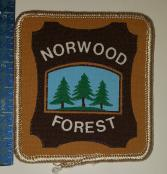 NorwoodForestTanMerrow