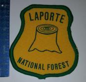 LaporteNationalForest
