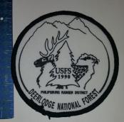 USFS1990DeerlodgeNFphillipburgRangerDistDeerPineHawk