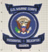 HMLA269Gunrunners