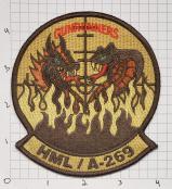 USMCk9Drug