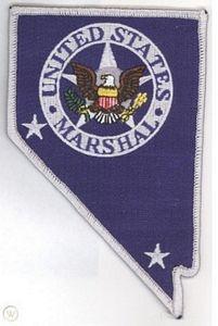 USMS124