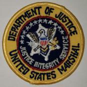 USMS001
