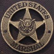USMS034