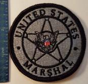 USMS036
